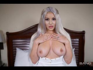 Kylie page [pornmir, порно вк, new porn vk, hd 1080, all sex, blowjob]