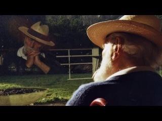 Человек без головы (фильм о Дугласе Хардинге)
