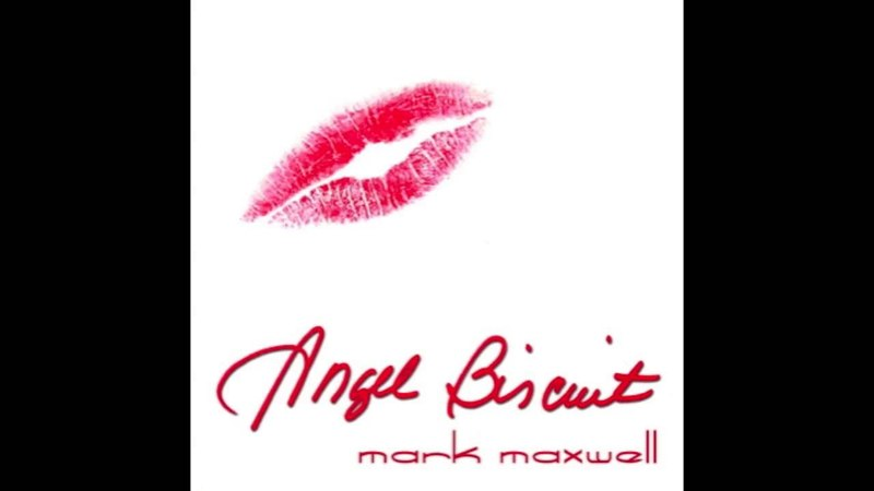 Planet Groove by Mark Maxwell from the Album Angel Biscuit