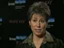 Mary Kay Joins With Amanda Bynes To Help End Teen Dating Violence
