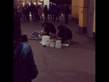 ruslan_athlete_ifbb video