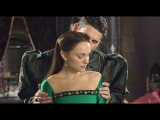 «Еще одна из рода Болейн» (2008): Трейлер (дублированный) / http://www.kinopoisk.ru/film/195435/