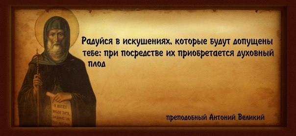 http://cs412331.vk.me/v412331603/6218/o9vXkmYXfgo.jpg