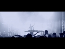 DJ Aligator Decaville - Put Your Lights Up