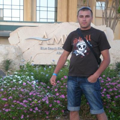 Юрій Борболюк, 28 апреля , Киев, id116222672