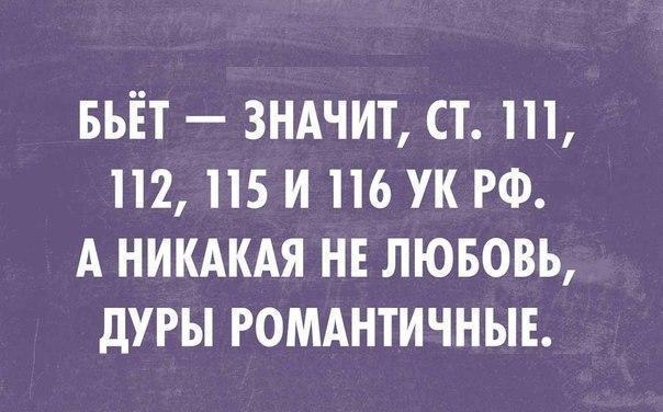 http://cs635102.vk.me/v635102788/72eb/J1QGtNhwvb4.jpg