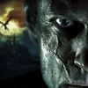 Я,Франкенштейн смотреть онлайн новый фильм 2014
