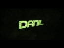3D_INTRO_DANIL_PLAY__(MosCatalogue).mp4