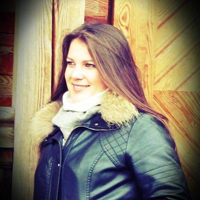 Марина Руденко, 12 августа , Черкассы, id42189367