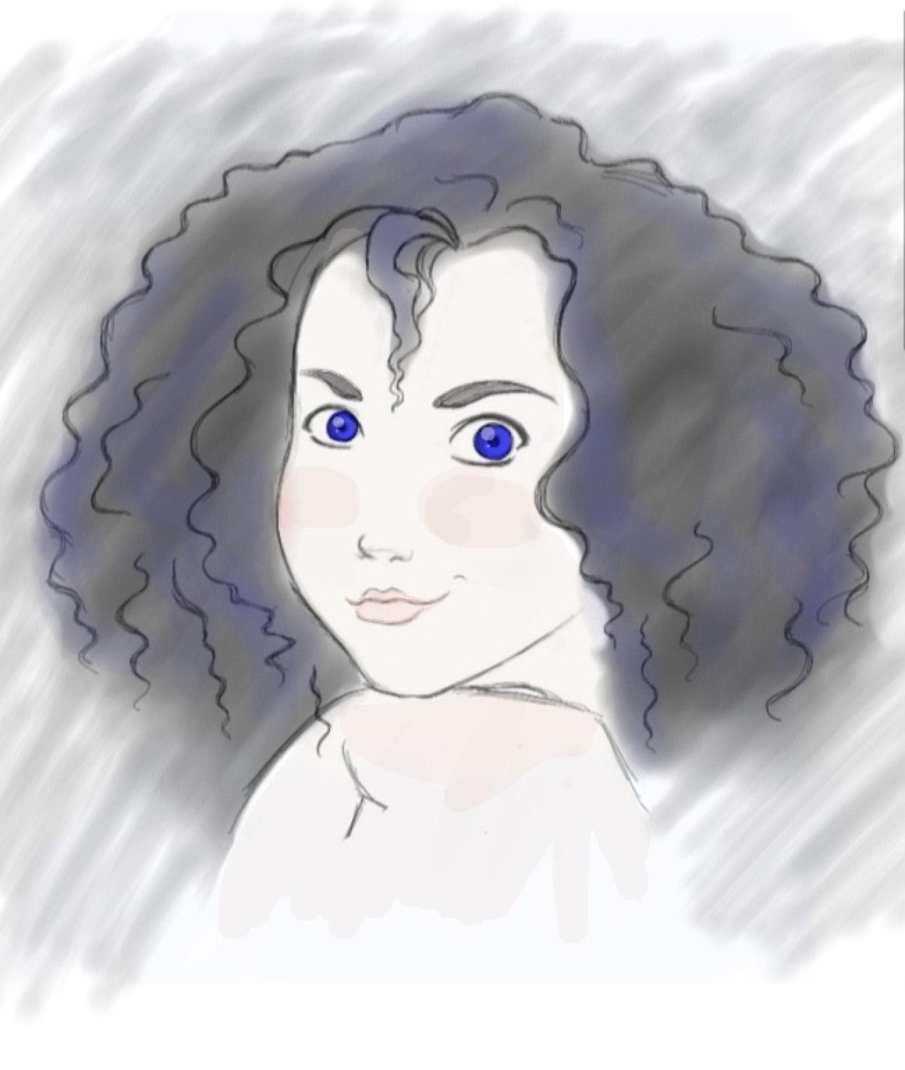 http://cs402122.userapi.com/v402122421/46d8/6OIhOK4WMjg.jpg