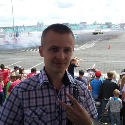 Василь Пилипів, 29 января , Снежное, id96751427