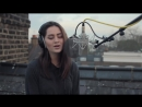 Avicii Lonely Together ft Rita Ora cover by Jasmine Thompson