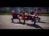 Студия танца XXI ВЕК, детские группы 5-10 лет