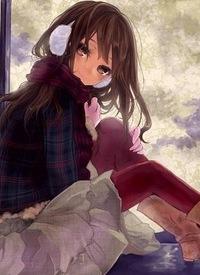 Shizuka San, 13 ноября , Москва, id141689425