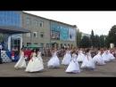 Дефиле-Парад невест