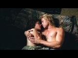 «Троя» (2004): Трейлер /Еще много фильмов на - http://vk.com/kinodog