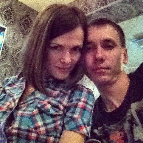 Антон Сединкин, Карпинск - фото №8