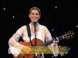 Фильм концерт в Королевском зале Останкинской телебашни Москва