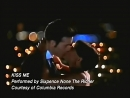 Sixpence None The Richer - Kiss Me (1997)