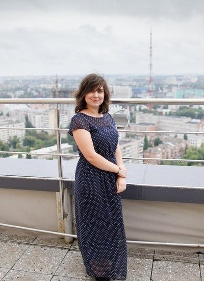 Лена Чаплин, 3 сентября , Москва, id8432338