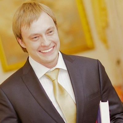 Гордей Константинович, 18 января , Санкт-Петербург, id200842622