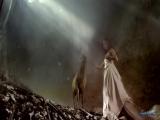 VANGELIS - Conquest of Paradise (HQ Sound, HD 1080p).30 FPS.WMV