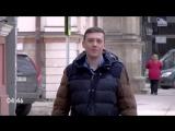 Кишинев город детства Светланы Крючковой