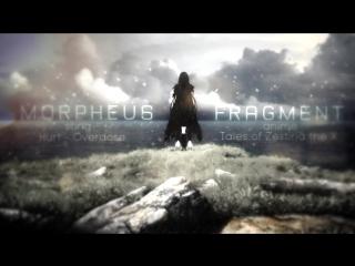 Radical Dreamer - Morpheus Fragment