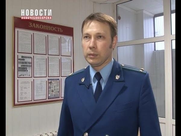 В Новочебоксарске возбуждено уголовное дело по факту гибели 9 летнего мальчика в бассейне