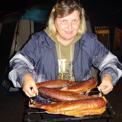 Евгения Герасимова, 19 июня , Санкт-Петербург, id122894480