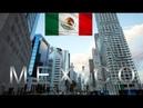 Mexico I Interconexión del Segundo Piso de la CDMX - La Gran Infraestructura Vial de México