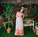 Tatiana Tsarenko фото #46