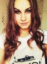 Татьяна Бойчук из города Москва