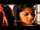 Индийский сериал Невеста \ Невестка \ Келин \ Ананди 778-779