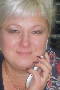 Наталья Филинова (конева), 19 января 1979, Усть-Илимск, id135746096