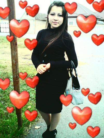 Laura Nazarowna, 24 февраля , Вологда, id189702826
