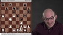 DeepMind's AlphaZero on Carlsen-Caruana Games 10 12 (Sveshnikov Sicilian)