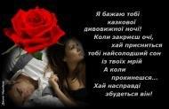 роза,розы,цветок,цветы,спокойной ночи,сладких снов,приятных снов,другу подруге, троянда,ночь,ніч,солоденьких снів,на добранічь,подрузі,квіти,я тебе люблю,любов,любовь,люблю,кохаю,