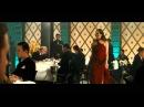 Охотники на Гангстеров - трейлер HD
