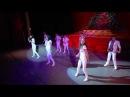 Балалайка - ДМЦ Волшебный микрофон