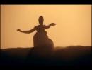 Борис Гребенщиков - Девушки танцуют одни 360p