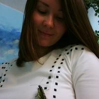 Татьяна Брылева