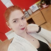 Леся Губина