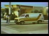 1976-78 Commercials Part 1 (ABC to Capn Crunch)