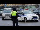 Гарантии личной безопасности   Войны на дорогах   Кочергин