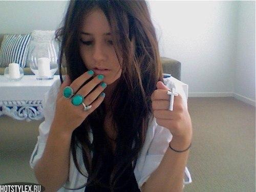 фото девочек с веб камеры онлайн