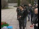 В Калининграде лидер мотоклуба «Ночные волки» презентовал свой фильм «Русский реактор»