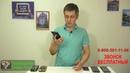 Обзор голосовых переводчиков Grape -