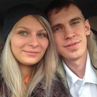 Алексей Мещеряков, 20 мая , Липецк, id33852035