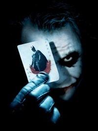 Джокер Джокер, 25 января 1999, Новоград-Волынский, id206332739